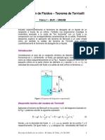 Aplicación y desarrollo teórico del modelo de Torricelli.pdf