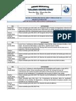 CRONOGRAMA GOG MAYO 2018.pdf