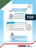 com_u2_1g_sesion20.pdf