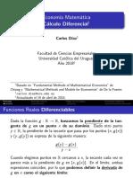 III. Cálculo Diferencial (1).pdf