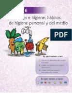 Med Comunit Higiene Personal