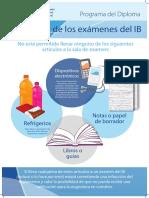 EXAMENES IB.pdf