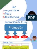 Presentación Lepina Para Colegios [Autoguardado]