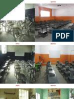Informe condicionamientos de aulas.pdf