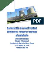 GutierrezVieyra JuanAntonioMartin M21S1AI2 Generaciondeelectricidad