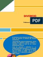 9-DIVORCIO (2)