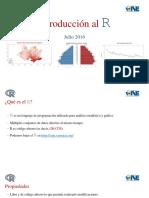 Diapos Curso R.pdf
