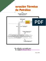 97046238-Libro-Crudo-Douglas-Alvarado.doc