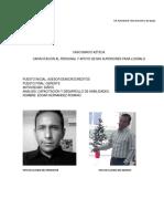 IFAM_U3_A2_EDHR.pdf