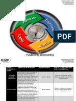 IFAM_U1_EA_EDHR.pdf