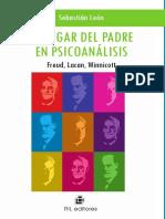 EL_LUGAR_DEL_PADRE_EN_PSICOANALISIS.pdf