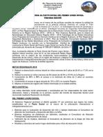 Adenda Pacto Social 2018 Queropalca (1)
