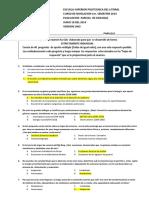 Examen de primer parcial de biologia Version 1 1s 2014 (1).docx