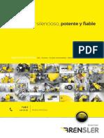 Syllabus Civil 3D - Infraworks 2018
