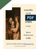 369791322-Benda-Sonatina-in-A-minor-for-Piano-pdf.pdf