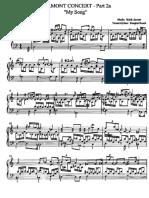 235094620-Keith-Jarrett-My-Song.pdf