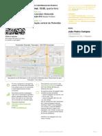 FLIX-Ticket-8067523105.pdf
