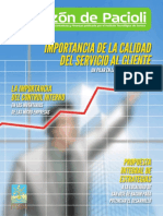Pacioli-82.pdf