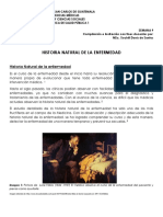 HISTORIA NATURAL DE LA ENFERMEDAD.pdf