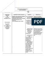 LOOL-BEH.pdf