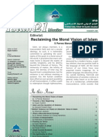 Islam 21 Issue 48-49