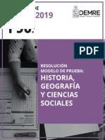 store.pdf