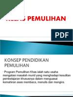 kelaspemulihan-130509204810-phpapp02