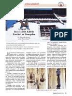 Mustafa_Aksoy_Ayfer_Zencirkaya_Arapgir_d.pdf