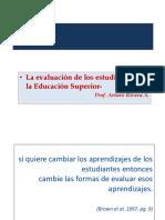 EvaluacindelosAprendizajes (1)