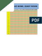scoreboard for quizbowl july 20, 2017.xlsx