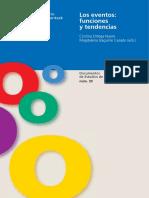 EVENTOS EMPRESAS 41 A 63.pdf