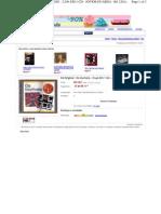 Os Incriveis - 2 Lps Em 1 CD - Jovem Guarda