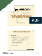 316485407-27713-MATERIALDEESTUDIO-PARTEIDiap1-60-pdf.pdf