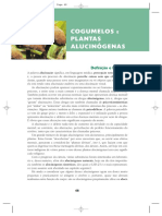 cogumelos.pdf