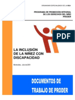 Ninez_Discapacidad