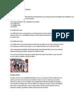 CARRERA DE FONDO DEL ATLETISMO.docx
