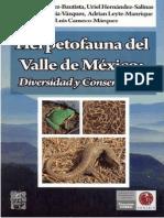 HerpetofaunadeMéxicocentral