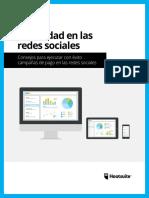 Guía FB 2018 02 Gd-SocialMediaAdvertising-es