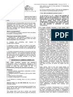 TRANSPO REVIEWER.pdf