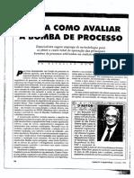 Kupdf.net Silva Telles 10 Ed Tubulaoes Industriaispdf