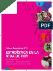 201404141138320.GuiaN5MatematicaIICiclodeEM.pdf