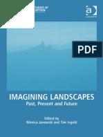Imagining Landscapes