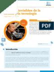Entornos_invisibles_de_la_ciencia_y_la_tecnología.pdf
