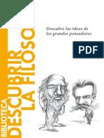 Libros Filosofía EL TIEMPO.pdf