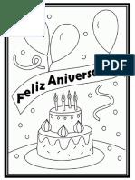 dibujo de aniversario.docx