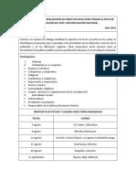23jl18foros-seguridad.pdf