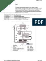 curso-aire-acondicionado-1parte.pdf
