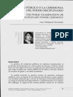 R0010507.pdf