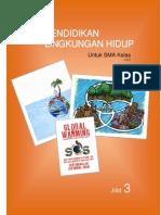 bukuplhkelas12sma-120125035719-phpapp02.pdf
