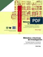 METODOLOGIAS_Y_TECNICAS_DE_INVESTIGACION.pdf